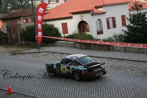 Rally de Portugal Histórico quinta 2014 (31).JPG