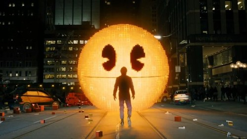 pixels_trailer_still.jpg