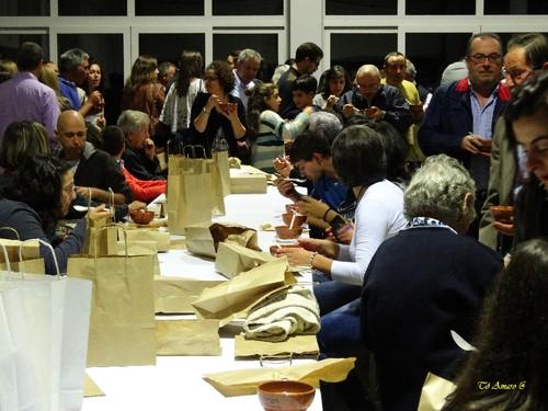 Festival das Sopas B.V.de Loriga 115.jpg