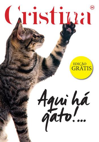 CRISTINA-Edicao-Especial.jpeg