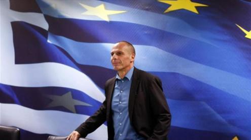 varoufakis.png