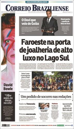 correio_braziliense.jpg
