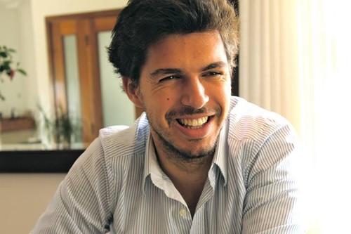 Alberto Abreu da Silva.jpg