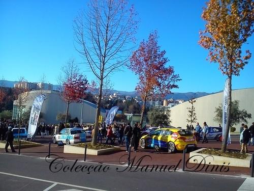 Circuito de Vila Real 2016 (4).jpg