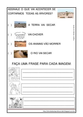 atividades-sobre-desmatamentocincia-5-638.jpg