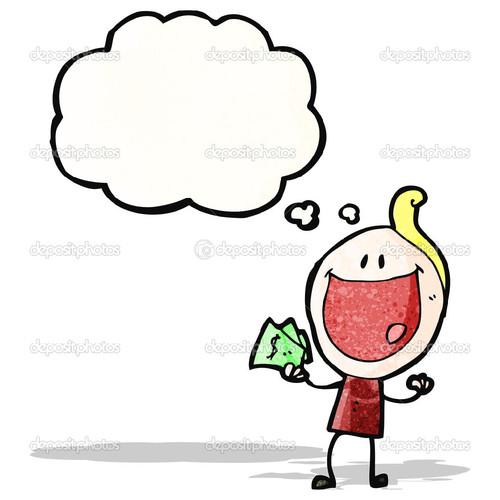 depositphotos_59591447-cartoon-happy-man-holding-c