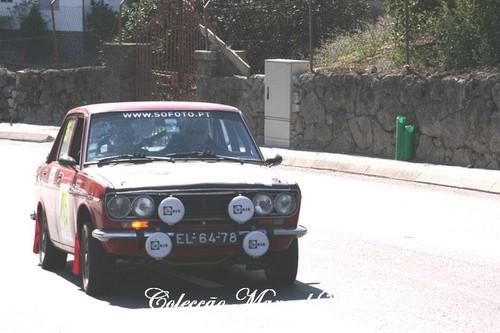 Rally de Portugal Histórico 2008  (50).jpg