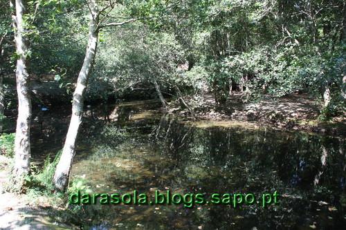 Moinhos_Barosa_08.JPG