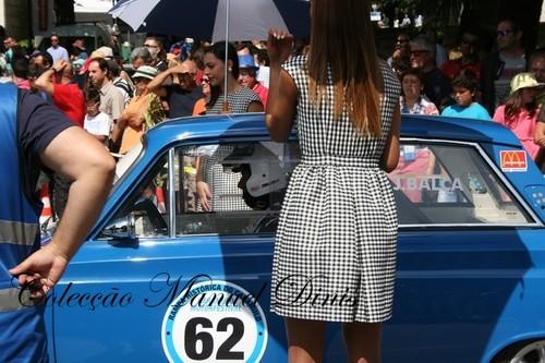 10º Caramulo Motorfestival sábado  (546).JPG