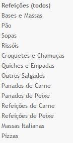 refeicoes.JPG