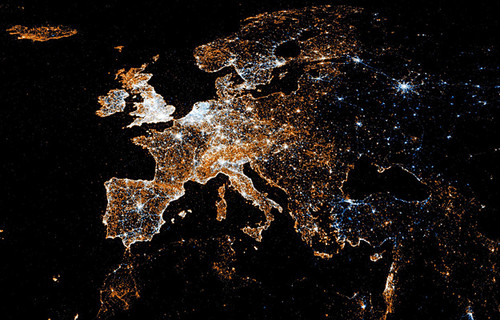 europe.space.night.jpg