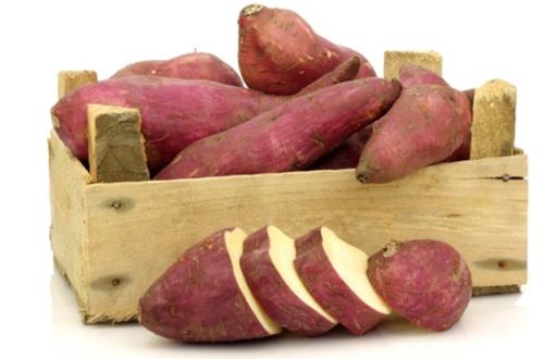 batata doce.png