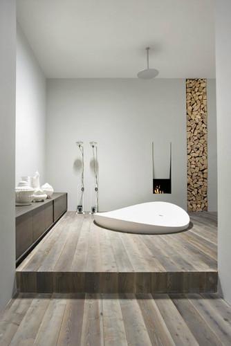30-incredible-contemporary-bathroom-ideas16.jpg
