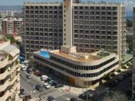Hotel Natali.jpg