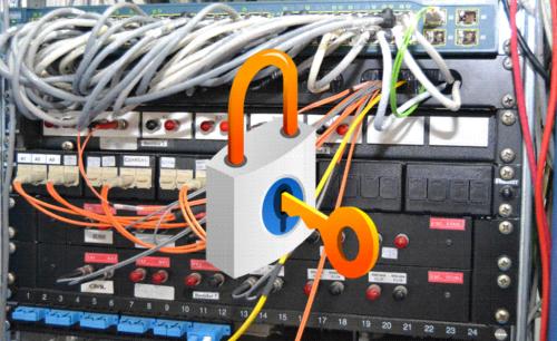 Ciber segurança.png