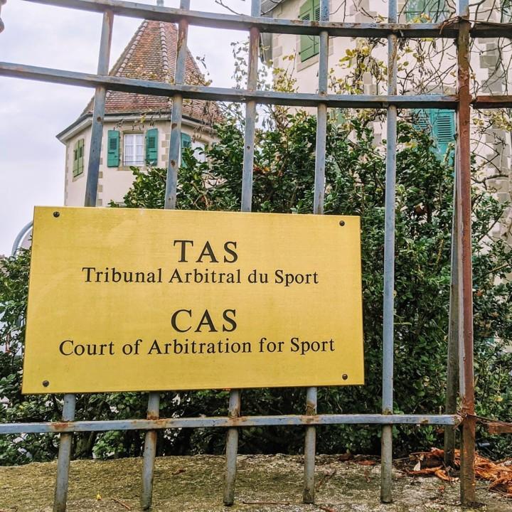 TAS-CAS.jpg