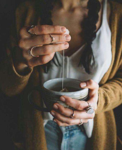 tea time 3.jpg