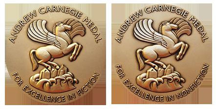 carnegie-medals.png