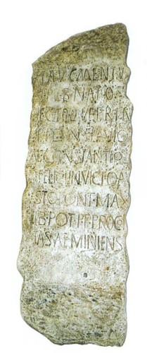 Réplica da pedra gravada do MNMC.jpg