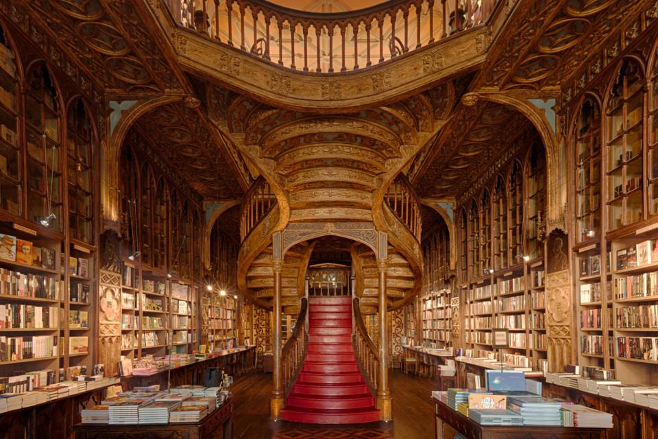 Livraria Lello (Porto).jpeg