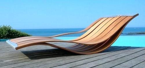 swimming-pool-lounge-chairs-beautiful-home-lounge-