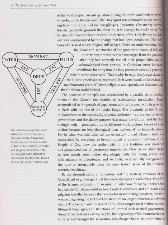 Edward Norman, 2007, p. 36.jpg