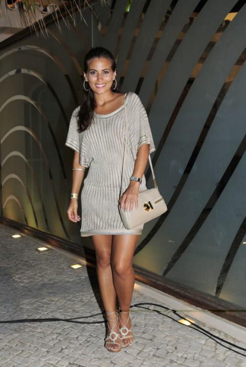 Liliana Santos 12.jpg