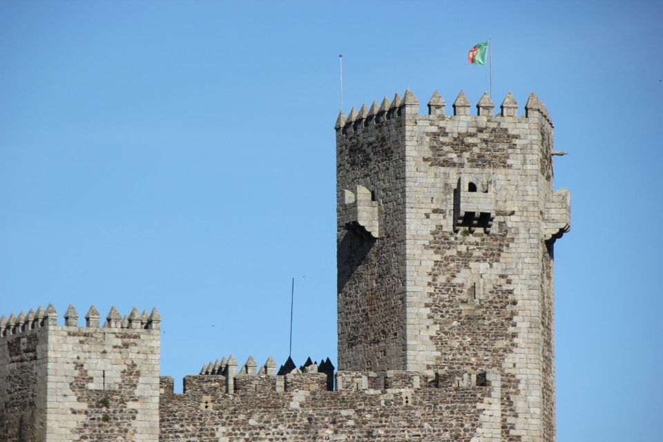 Castelo do Sabugal -2019 (2).JPG