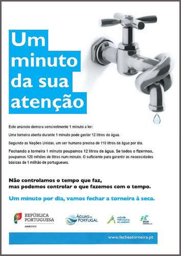 Campanha_Poupar_a_agua.jpg