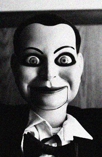 Scary+Vintage+Doll.jpg