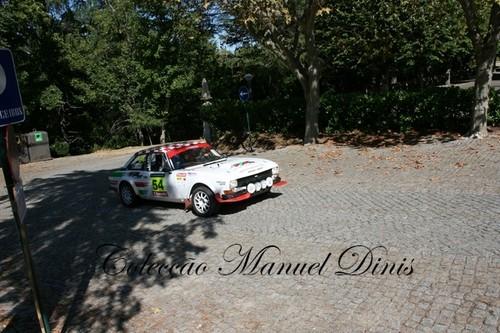 Rally de Portugal Histórico 2015 (298).JPG