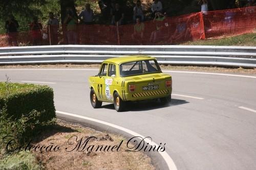 10º Caramulo Motorfestival sábado  (789).JPG