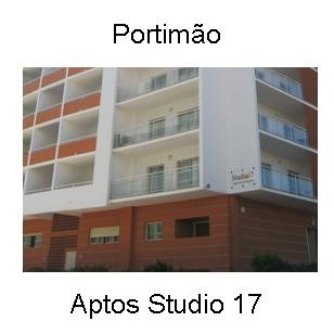 Aptos Studio 17.jpg