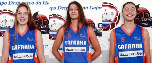 Marta - Bruna - Mendes CAR Jamor.jpg