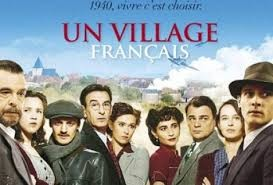 village elenco in. pariscine.com