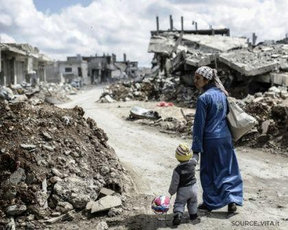 Hot+Topic+-+Syria+(4 8).jpg