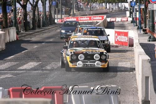Porto Street Stage Rally de Portugal (91).JPG