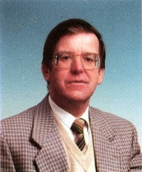 Padre Manuel Leal Fernandes (Ed autor - Porto 1997