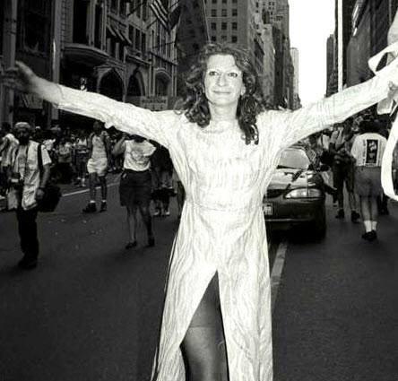 Sylvia Rivera.jpg