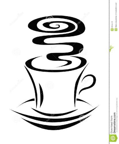 chav café 2.jpg