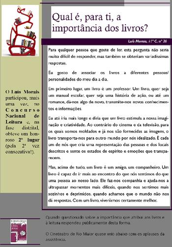 Imagem1-texto luis morais.png