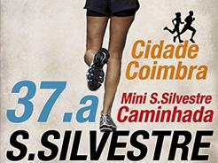 i-running_-_ml-_32_-_28dez_-_37a_s.silvestre_cidad