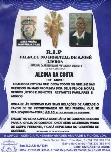 RIP- DE ALCINA DA COSTA-87 ANOS (GOSENDE).jpg