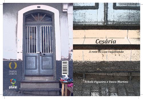 Capa final Cesaria-001.png