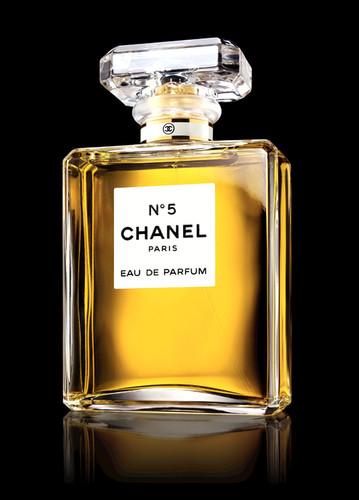 Chanel-3.jpg