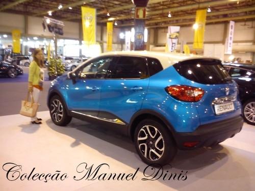 salão auto do Porto 2015 (49).jpg