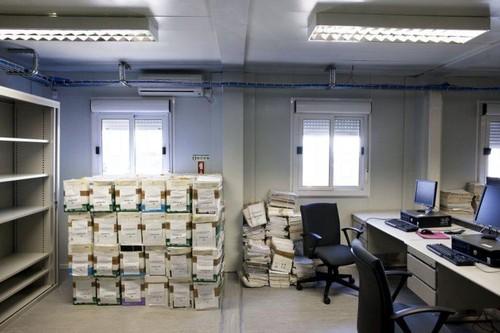 ReorganizacaoJudiciaria-Caixas8.jpg