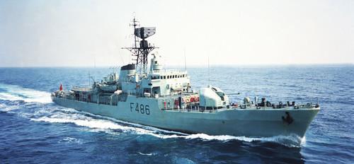 F486 Marinha Portuguesas.jpg