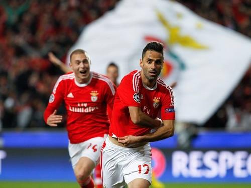 Benfica-Zenit_4.jpg