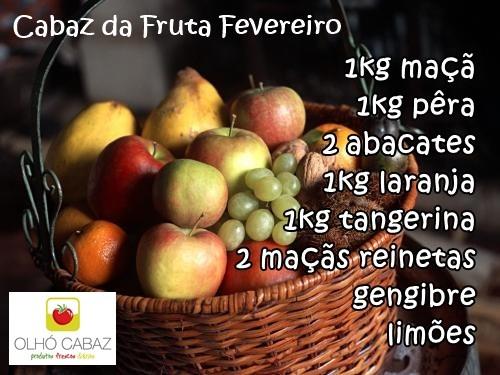 Cabaz Fruta Fevereiro.jpg